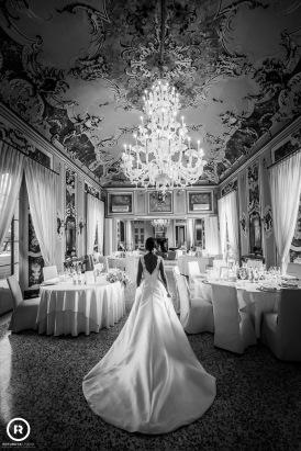 villaorsinicolonna-imbersago-matrimoni (77)
