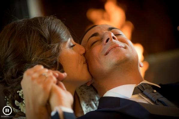 villaorsinicolonna-imbersago-matrimoni (78)