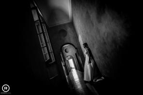 villaorsinicolonna-imbersago-matrimoni (81)