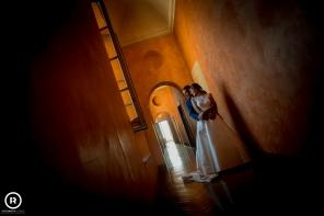 villaorsinicolonna-imbersago-matrimoni (82)