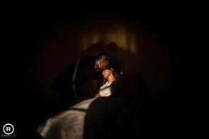 villaorsinicolonna-imbersago-matrimoni (84)