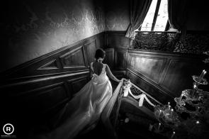 villaorsinicolonna-imbersago-matrimoni (85)
