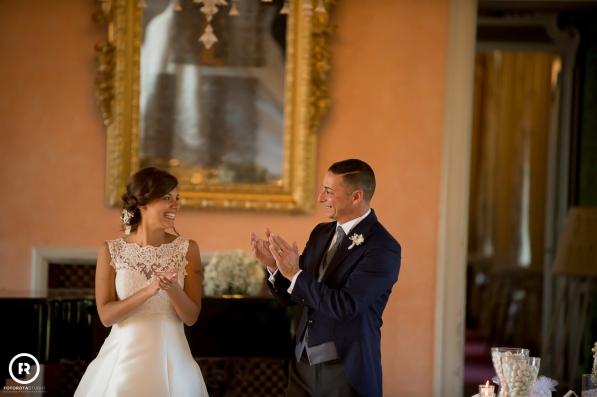 villaorsinicolonna-imbersago-matrimoni (86)