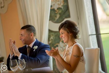villaorsinicolonna-imbersago-matrimoni (87)