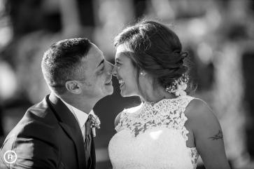 villaorsinicolonna-imbersago-matrimoni (92)
