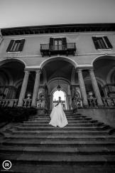 villaorsinicolonna-imbersago-matrimoni (93)