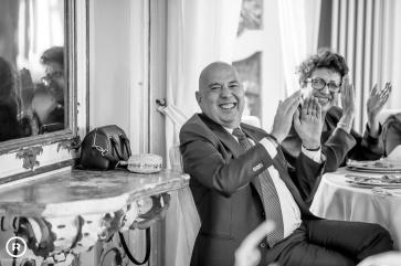 villaorsinicolonna-imbersago-matrimoni (94)