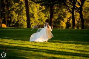 villaorsinicolonna-imbersago-matrimoni (96)
