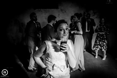 VillaParravicinoSossnovsky_matrimonio117