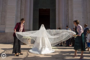 VillaParravicinoSossnovsky_matrimonio23