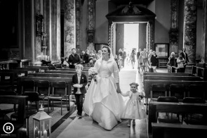 VillaParravicinoSossnovsky_matrimonio24