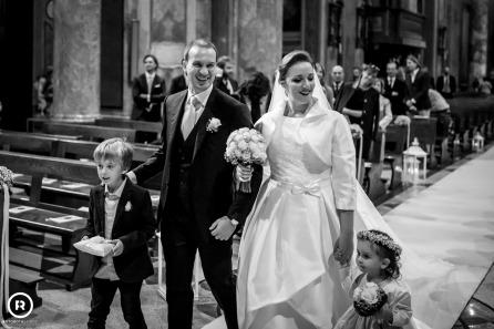 VillaParravicinoSossnovsky_matrimonio26