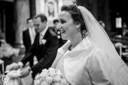 VillaParravicinoSossnovsky_matrimonio27