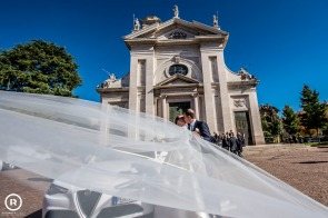 VillaParravicinoSossnovsky_matrimonio46