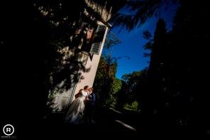 VillaParravicinoSossnovsky_matrimonio60
