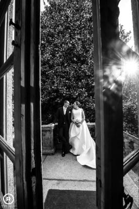 VillaParravicinoSossnovsky_matrimonio90