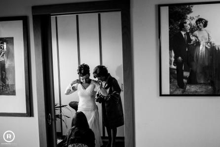 tenuta-valcurone-matrimonio_10