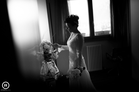 tenuta-valcurone-matrimonio_11