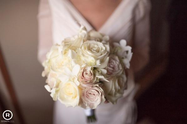 tenuta-valcurone-matrimonio_12