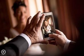 tenuta-valcurone-matrimonio_13