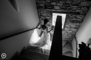 tenuta-valcurone-matrimonio_14