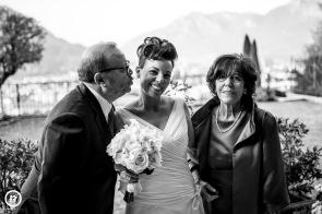 tenuta-valcurone-matrimonio_15