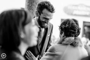 tenuta-valcurone-matrimonio_16