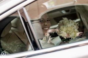 tenuta-valcurone-matrimonio_21