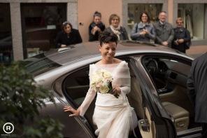 tenuta-valcurone-matrimonio_22