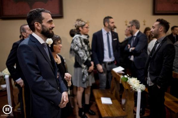 tenuta-valcurone-matrimonio_23