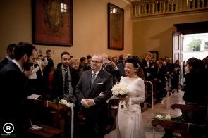 tenuta-valcurone-matrimonio_24
