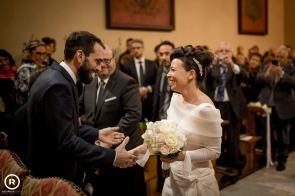 tenuta-valcurone-matrimonio_25
