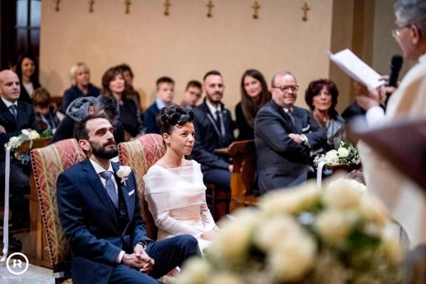 tenuta-valcurone-matrimonio_28