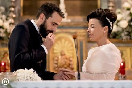 tenuta-valcurone-matrimonio_30