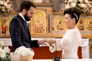 tenuta-valcurone-matrimonio_31