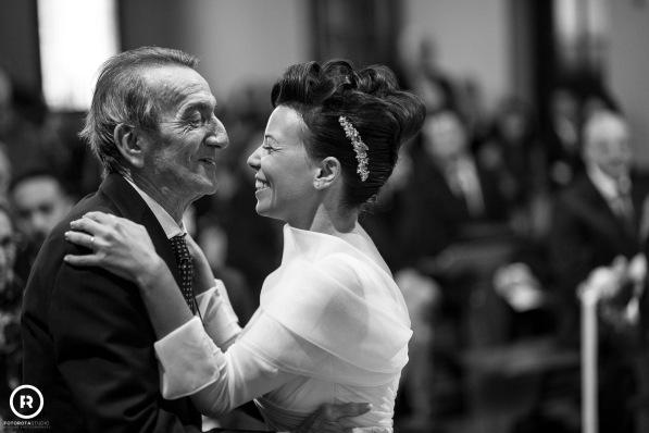 tenuta-valcurone-matrimonio_34
