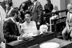 tenuta-valcurone-matrimonio_35