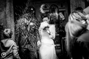 tenuta-valcurone-matrimonio_37