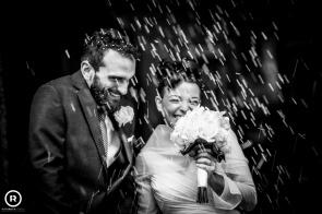 tenuta-valcurone-matrimonio_38