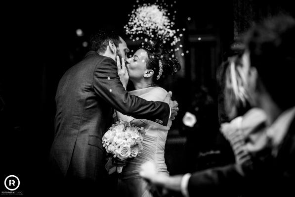 tenuta-valcurone-matrimonio_39