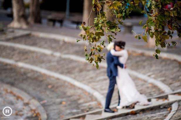 tenuta-valcurone-matrimonio_40
