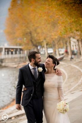 tenuta-valcurone-matrimonio_41