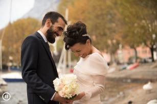 tenuta-valcurone-matrimonio_43