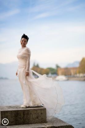 tenuta-valcurone-matrimonio_44