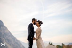 tenuta-valcurone-matrimonio_45