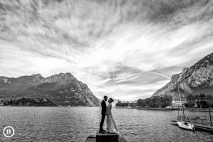 tenuta-valcurone-matrimonio_46