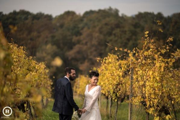 tenuta-valcurone-matrimonio_47