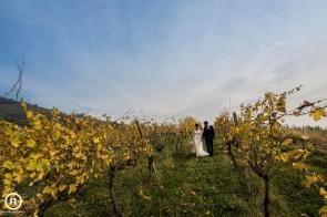 tenuta-valcurone-matrimonio_48