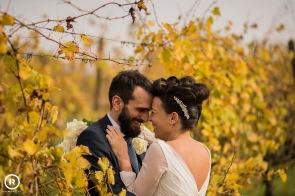 tenuta-valcurone-matrimonio_49