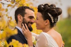 tenuta-valcurone-matrimonio_50